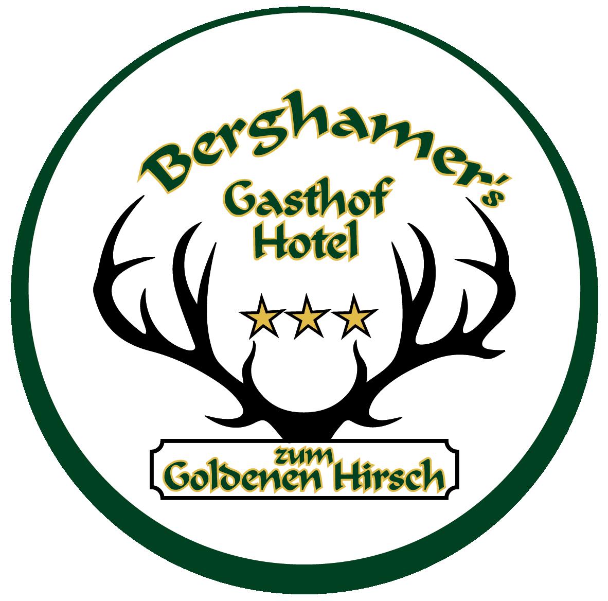 Berghamer`s Gasthof Hotel *** | Genuss in Neukirchen am Walde | In Neukirchen am Walde im Bezirk Grieskirchen erwartet Sie eine traditionelle Küche mit Hausmannskost in einem modernen Ambiente sowie Einzel- und Doppelzimmer.